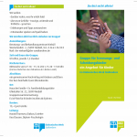 Flyer_Kindergruppe-Trennung-Scheidung-Seite-21