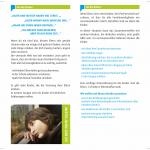 Flyer_Kindergruppe-Trennung-Scheidung-Seite-22