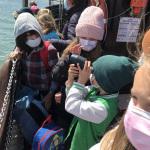 UoK-Woche-1-Adler-Seetierfahrt