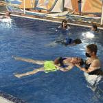 UoK-Woche-1-Wassergewoehnung-mit-Susanne-Rohde