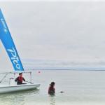 UoK-Woche-1-Wassergewoehnung-segeln