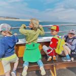 UoK-Woche-2-Vogelkoje-Adler-Seetierfahr-An-Bord