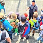 UoK-Woche-2-Vogelkoje-Einstieg-Adler-Seetierfahrt