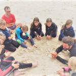 UoK-Woche-2-Vogelkoje-Wassergewoehnung-Surfhouse-Chris-und-Soeren-Menke4Jump