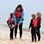 Urlaub-ohne-Koffer-im-Inselkind-Ocean-Camp-Woche-1-Hoernum-segeln-mit-dem-Suedkap-Team-MariusJPG