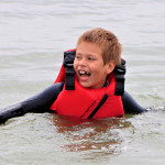 Urlaub-ohne-Koffer-im-Inselkind-Ocean-Camp-Woche-1-Hoernum-segeln-mit-dem-Suedkap-Team-Oskar-JPG
