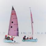 Urlaub-ohne-Koffer-im-Inselkind-Ocean-Camp-Woche-1-Hoernum-segeln-mit-dem-Suedkap-Team5-JPG