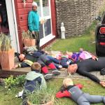 Urlaub-ohne-Koffer-im-Ocean-Camp-Inselkind-Woche-1-Hoernum-Nach-dem-Meererlebniss
