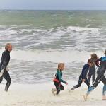 Urlaub-ohne-Koffer-im-Ocean-Camp-Inselkind-Woche-1-Hoernum-Wassergewoehnung-im-Meer
