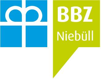 Logo BBZ Niebüll