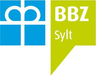 Logo Gesprächsgruppen