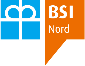 Logo BSI Nord