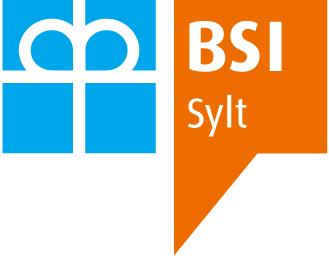 Logo Werkstattladen