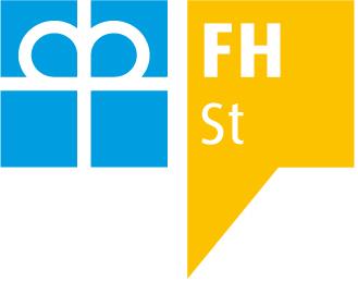 Logo Frühe Hilfen Niebüll