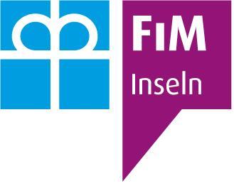 Logo Hilfe für Familien