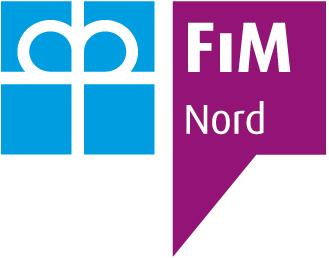 Logo FiM Nord