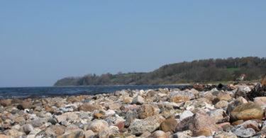 Impressionen Meer und Küste