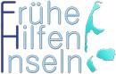 Logo Frühe Hilfen Sylt